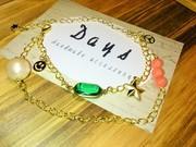 Days 〜 handmade accessory 〜