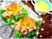 おうちご飯 毎日の献立 〜簡単レシピ〜