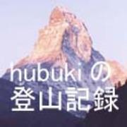 hubukiのアメブロとアフェリエイト奮戦記