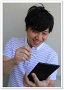 JUNICHI's Blog