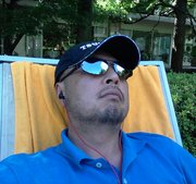 Sozoのブログ