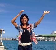 沖縄からはじめてみよう