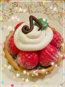 cotton candy☆ 〜フェイクスイーツ ブログ〜