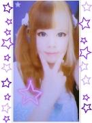 ☆.。.:*mint*pink.。.:*☆