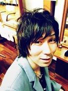 中村伸也さんのプロフィール