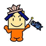 所沢市狭山ヶ丘の不動産会社藤和建設のスタッフブログ