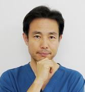 自毛植毛専門医 長井正寿さんのプロフィール