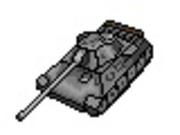 World of Tanks 迷いブログ