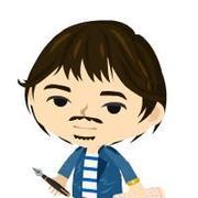 考える力をみがく、パソコン家庭教師 前川篤志さんのプロフィール