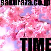 桜座@TIME