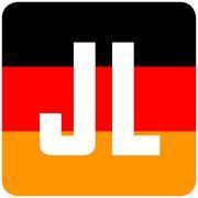 Kindle・スマホで覚えるドイツ語単語