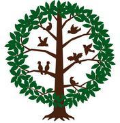 神城文化の森ブログ