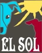 イタグレ&トイマンの犬服Shop『EL SOL』