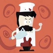 レシピブログ - さとずキッチン
