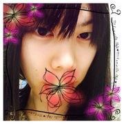 YUIKAのMtFブログ