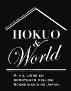 HOKUO World