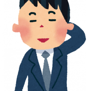 弁当男子のブログ