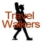 TravelWalkersカンボジア