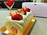 Sweets Studio&Atelier ENDOのブログ
