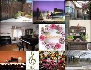 素敵な音の香りを求めて☆倉敷市ピアノ教室 ☆