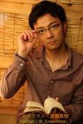タカマサユキさんのプロフィール