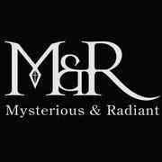 M&R スタッフブログ