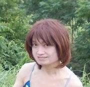 伊藤 由子(よしこ)の女装日記