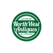 northwestantiquesさんのプロフィール