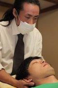 往診整体SORA 龍禅寺療法室 アメーバブログ