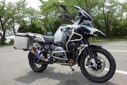 i-smartでバイクガレージハウス