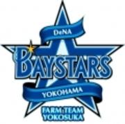あざといたぬき横浜ベイスターズファンのプロ野球日記