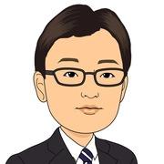 先駆け!WISH会計事務所〜所長のBlog編〜