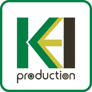K-1 Production 365days