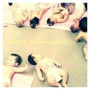札幌・帯広ママ育児日記☆ニコミトラ☆