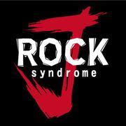 J-ROCKシンドローム