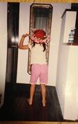 2月11日に娘に先立たれ一人残された母親のブログ