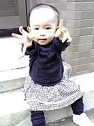 ☆尼崎☆にこにこママのベビーサイン&手形アート教室