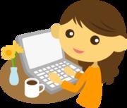 副業トレーダーのスイングトレード注目銘柄公開ブログ
