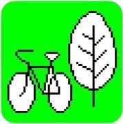 サイクリング世田谷