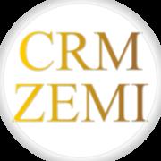 時間を自由に使う贅沢 CRM ZEMI