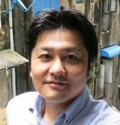 ミャンマーの治安、不動産、生活情報