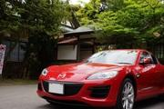 ExeRtioN's weblog. crazy 4 u :D@RX-8タイプE