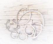 桑名にある美容室 ヴェレゾンのブログ♪