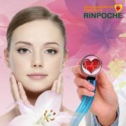 韓国美容整形・美容製品・化粧品販売RINPOCHE