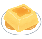 たまご豆腐さんのプロフィール