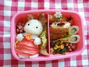 自由kimama*blog