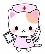 看護師転職サイト※決定版
