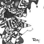 Raynbow***