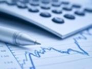 資産運用「七転八起」:FPが実践する 株、投資信託、FX、NISA、iDeco、ETF、ロボアド