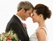 30代独身女がネット婚活で成功するための方法
